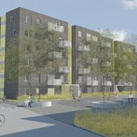 project schorenshof fase 2 nr 5-61.jpg
